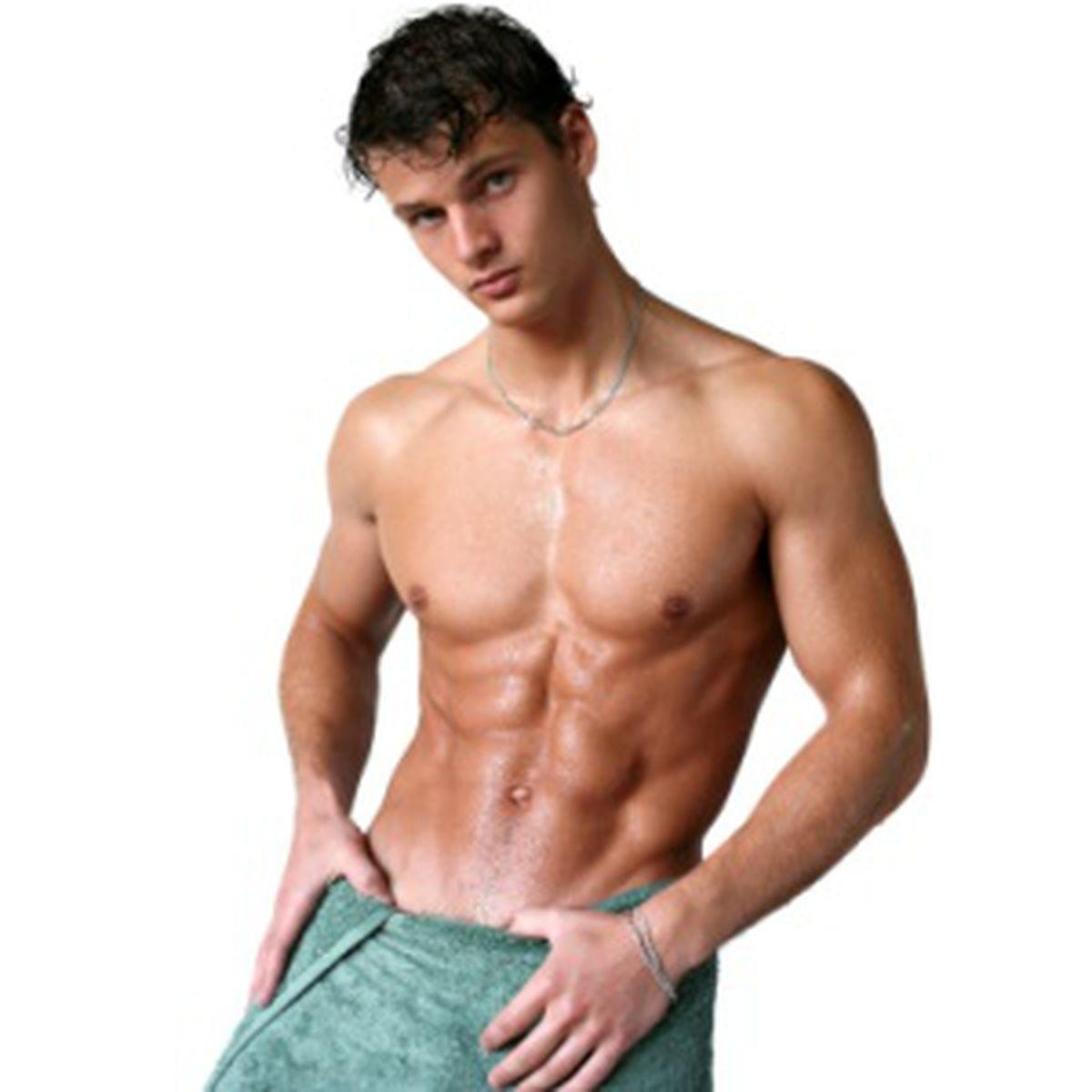 Marimea penisului in stare flasca versus in stare de erectie