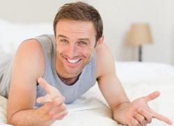 cum se restabilește o erecție după 40 de ani