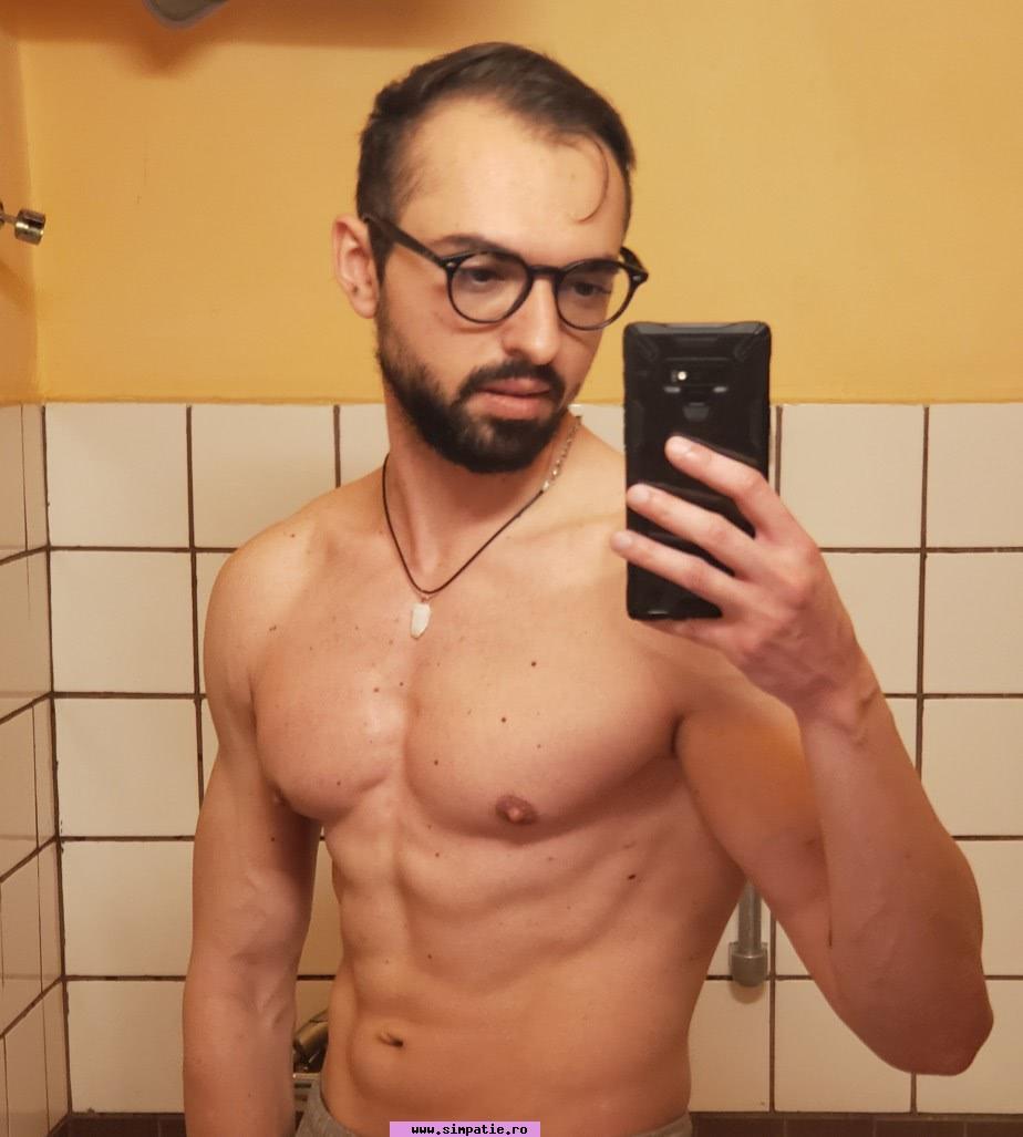 penis masculin după 40 de ani