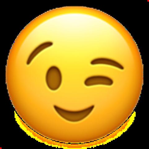 emoticon penis)