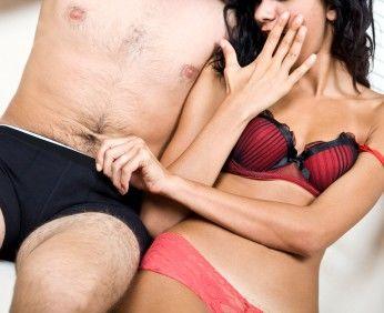 crește rapid acasă - Cum să-ți mărești penisul