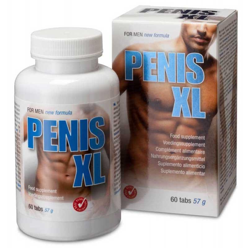 ce spun medicii despre mărirea penisului mărirea penisului într- o lună