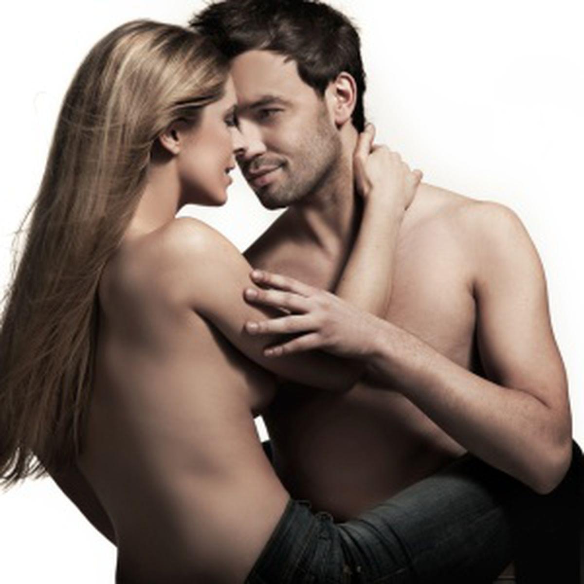 6 lucruri care taie pofta de sex femeilor - CSID: Ce se întâmplă Doctore?