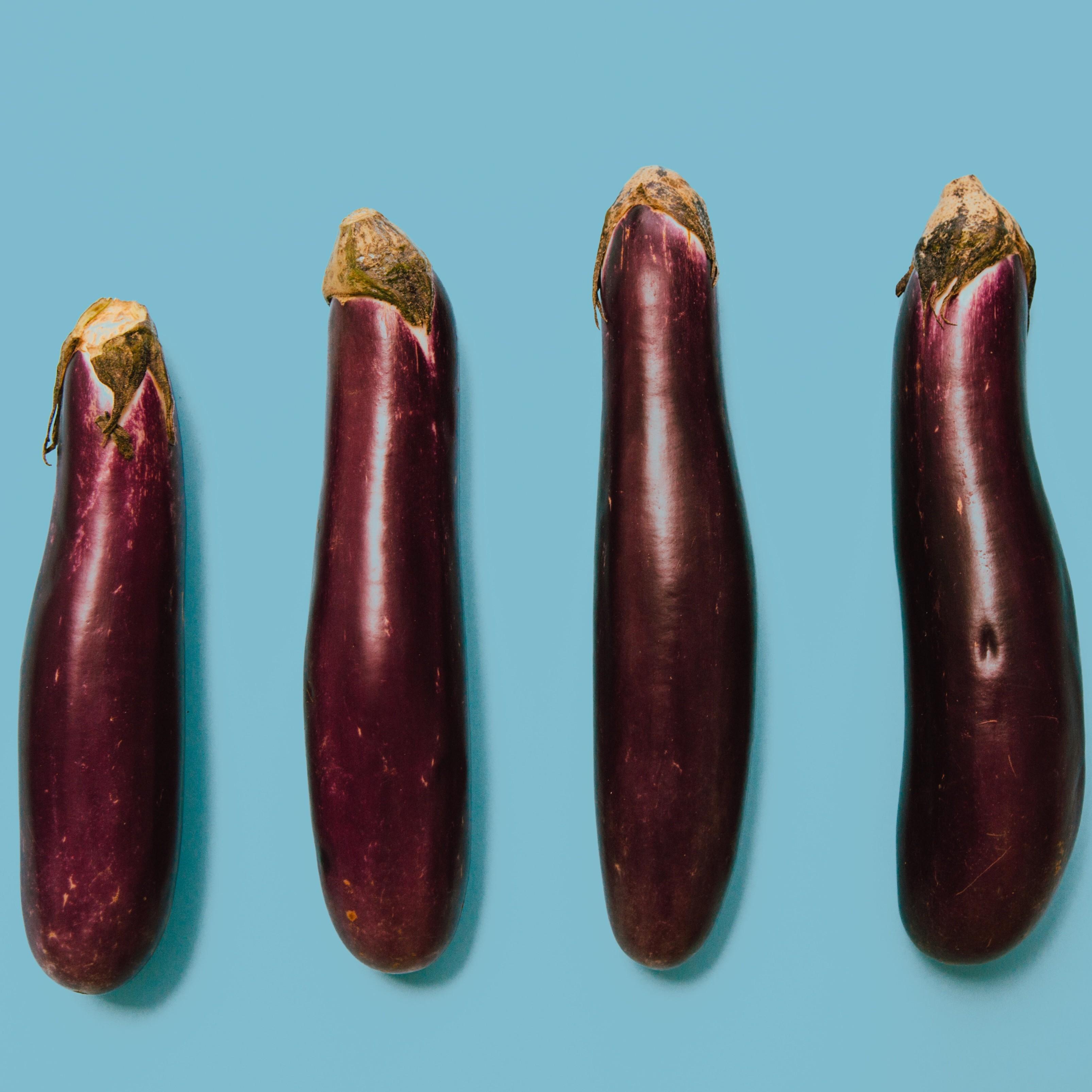 ce trebuie făcut pentru o erecție normală erecția dispare dorința de a mânca
