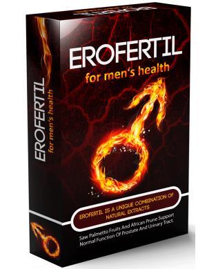 Cele mai bune pastile pentru potenta naturale cu efect imediat