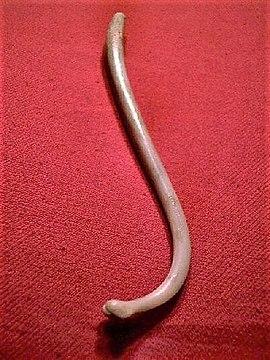 câți cm este un penis mic)