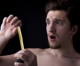 Metode de mărire a penisului. Ce funcționează cu siguranță? - Doctorul Zilei