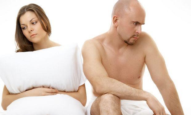 cum se manifestă o erecție la femei