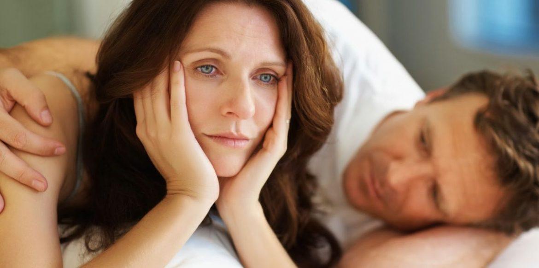 Cum stimulezi libidoul unei femei?