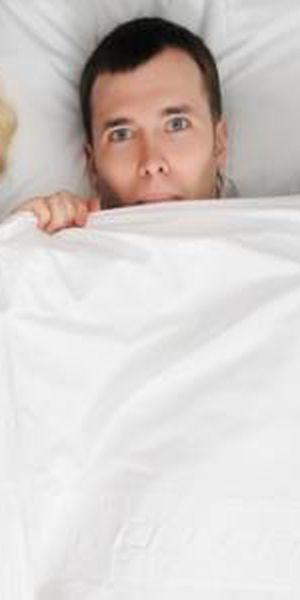 tratament de erecție nocturnă