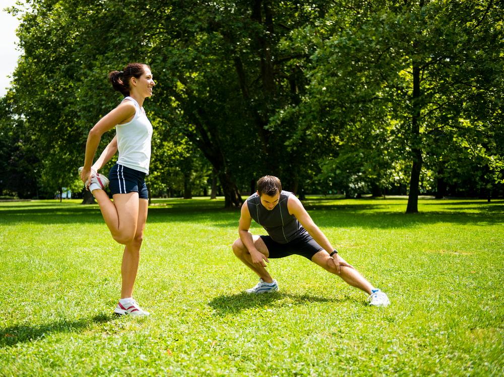 Exerciții pentru disfuncția erectilă