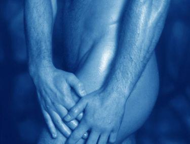 Ghid Masaj Erotic - Cum Se Face Masajul Erotic • Just Love