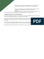 steroizi shop: PROVIRON - Mestoranum, Pluriviron, Proviron, Vistimon