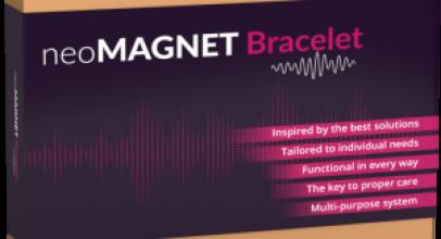 magnet și erecție