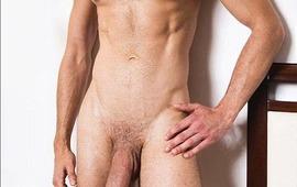 bărbați penisuri mari