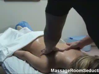 Filme Porno Masaj La Penis HD