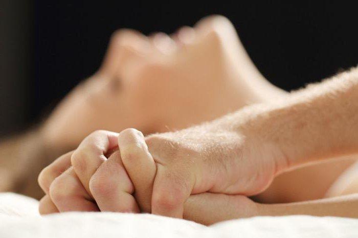 masaje intime ale penisului)