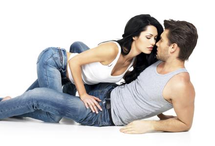 când o erecție nu este posibilă cum să crești libidoul sexual