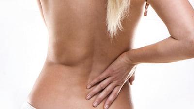 boli de rinichi și erecție