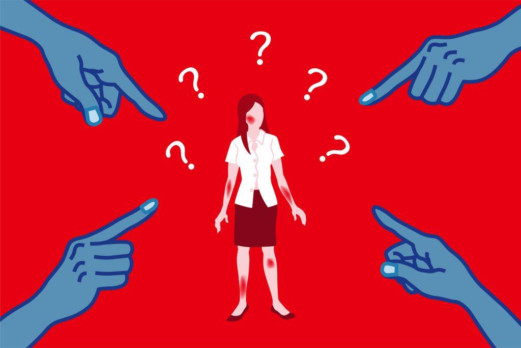 (P) Pulverizezi şi Ai O Erecţie Imediat. Efect Instantaneu! | Ştiri | Libertatea | Libertatea