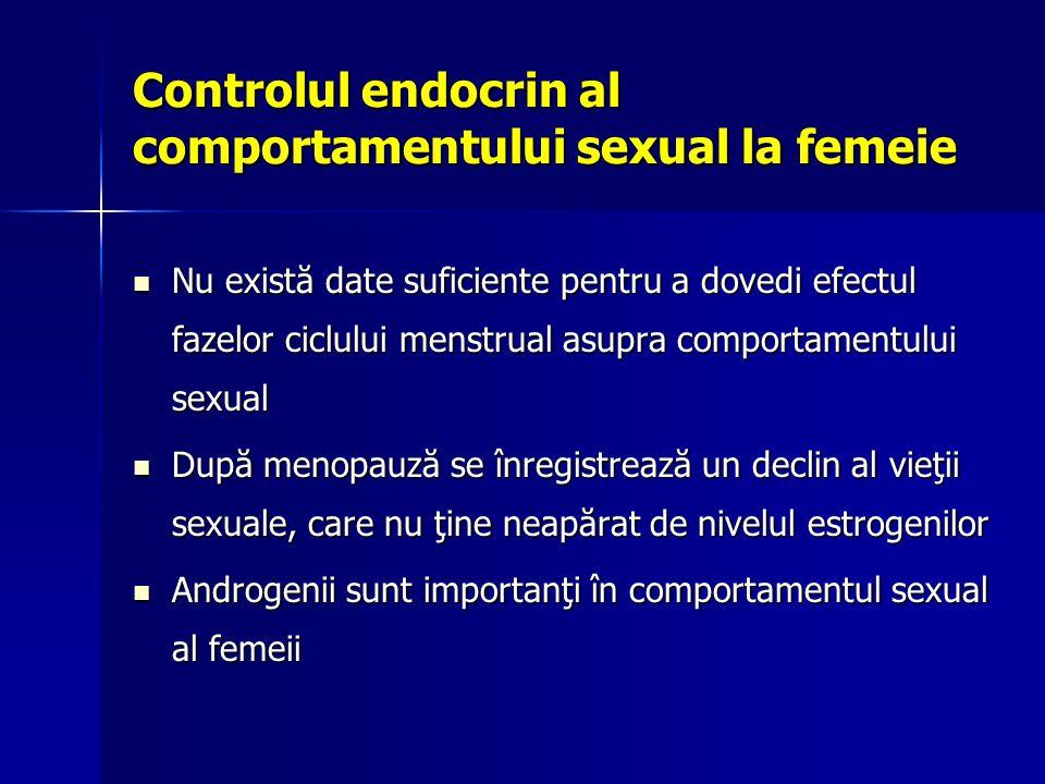 erecția activității sexuale)