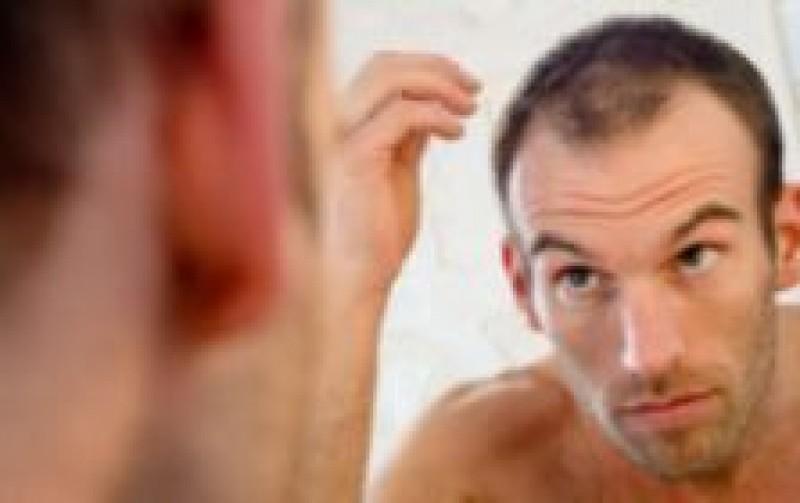 erecția bărbaților la 36 de ani