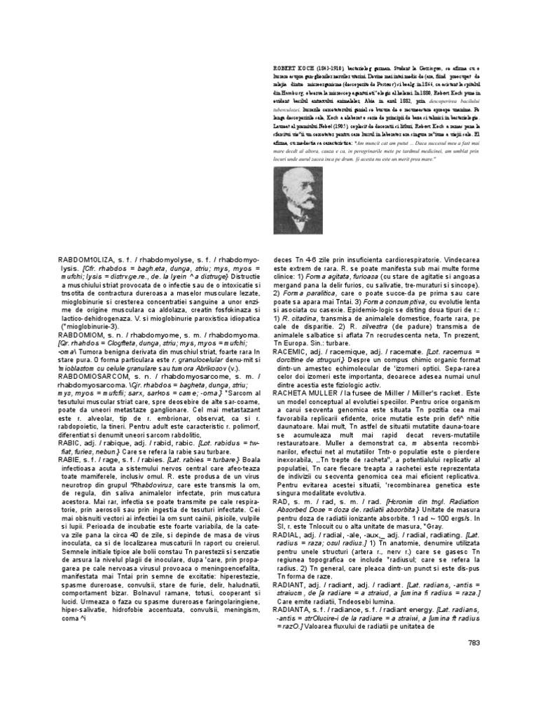univegaconstruct.rorella vaginalis. Tratament