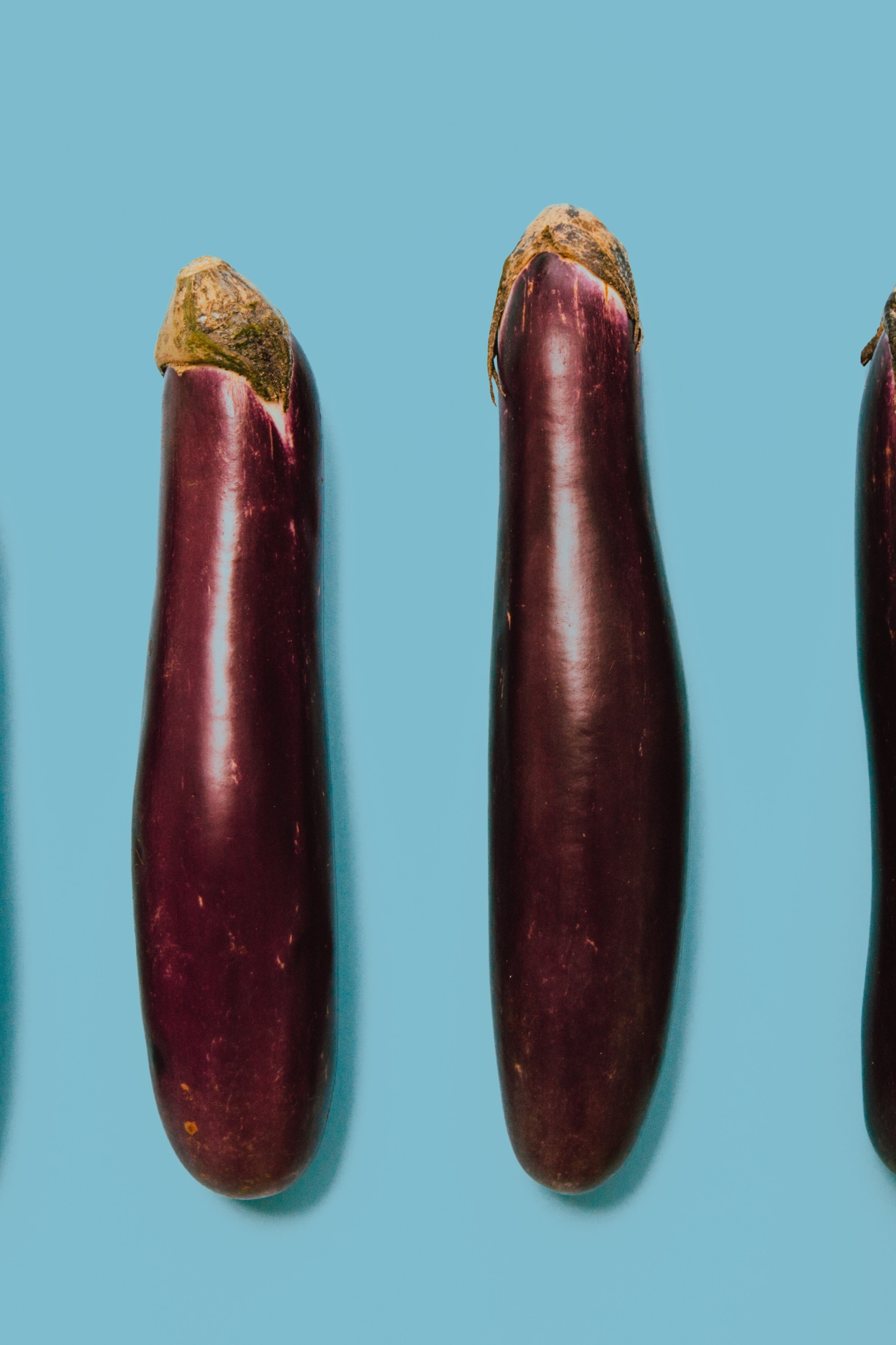 Crema ajută la mărirea penisului creșterea potenței erecției libidoului