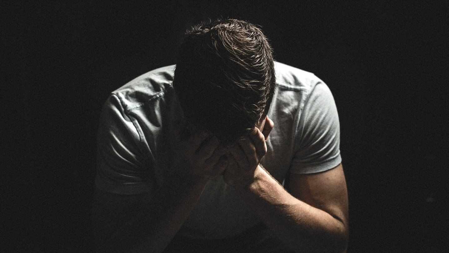 Un bărbat din patru suferă de disfuncţie erectilă după 35 de ani