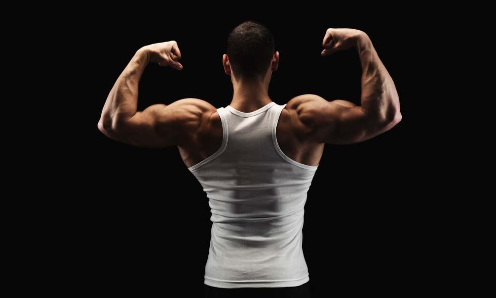 Esterul Top 10 de testosteron: care este potrivit pentru tine? | AASraw
