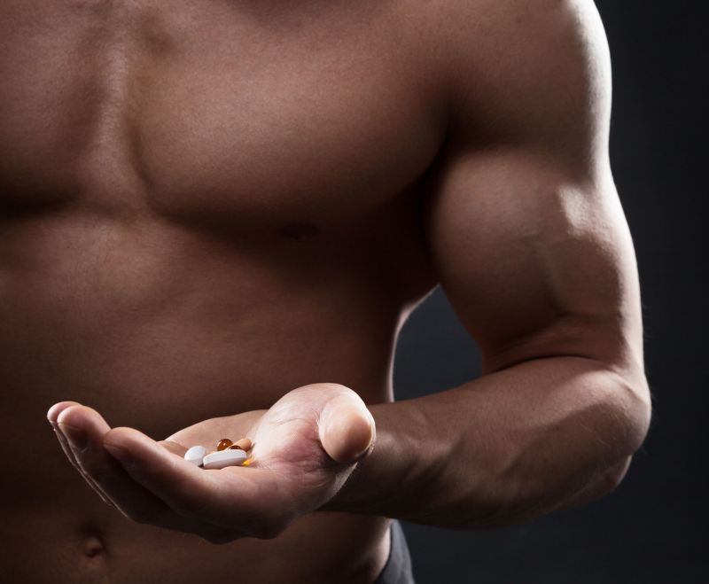 erecție slabă la bărbați un bărbat la 35 de ani fără erecție