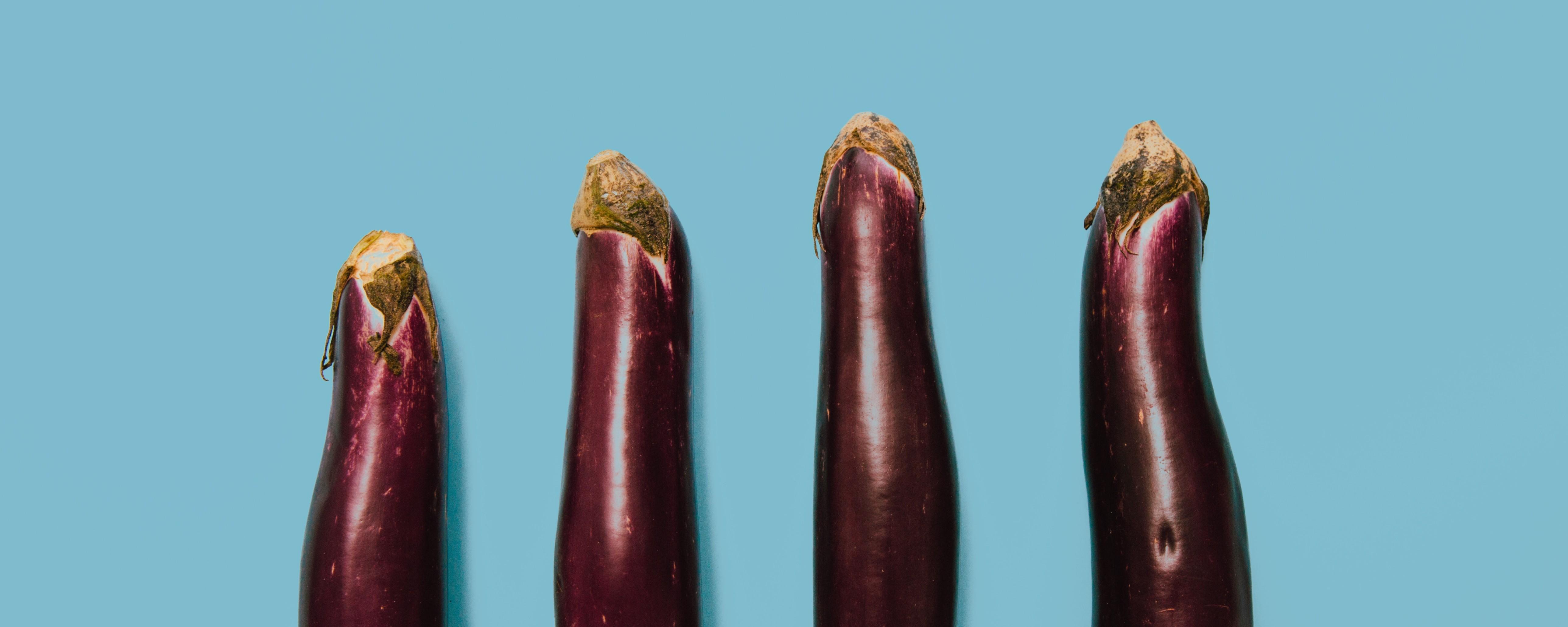mărirea și schimbarea penisului