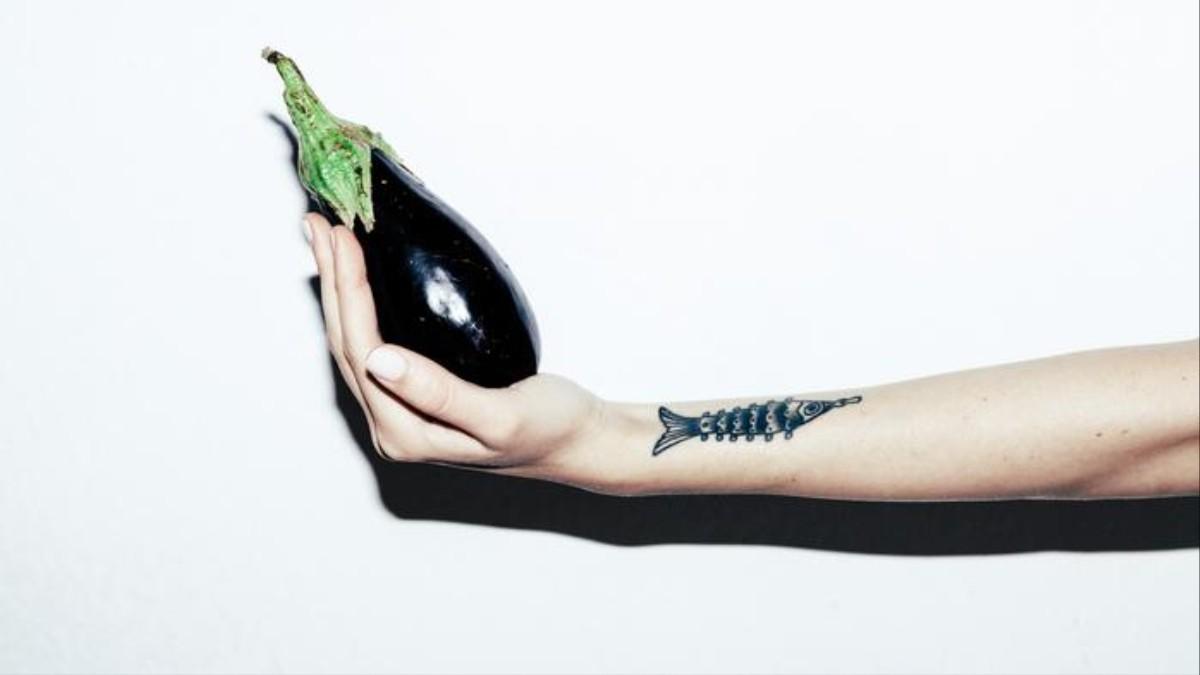 Ce legume să mănânci pentru o erecție mai bună