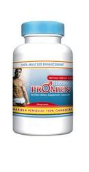 bea hormoni pentru creșterea penisului)
