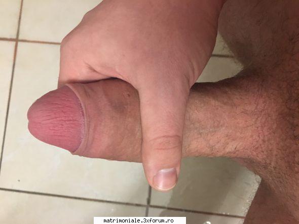 Super lungi penisuri filme porno