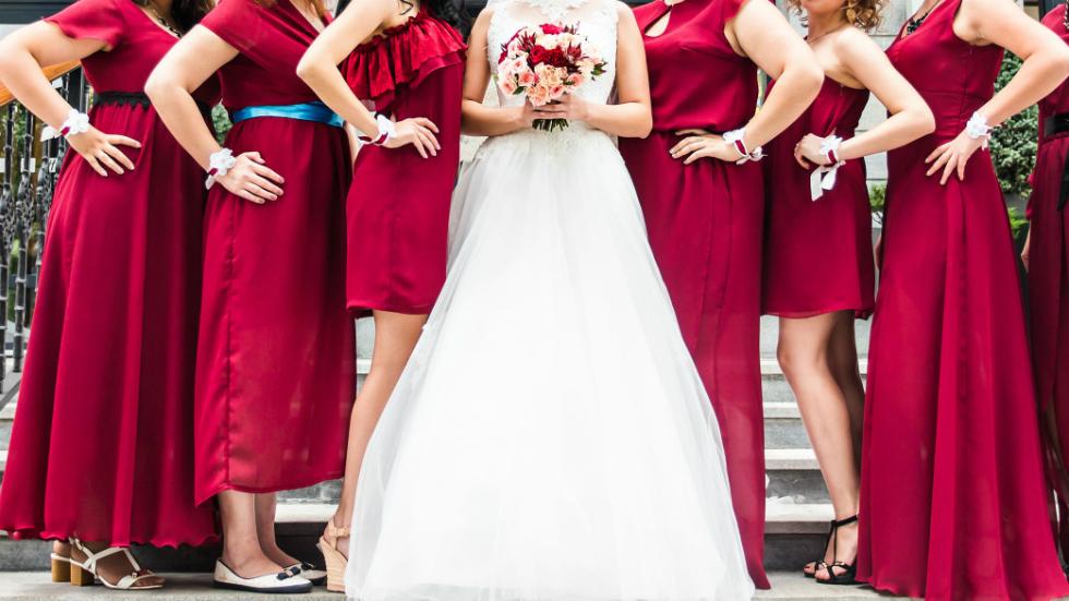 nunta dolofana