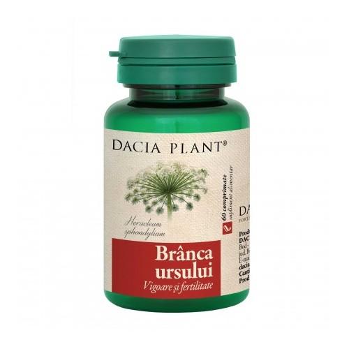 ce plante medicinale să îmbunătățească erecția