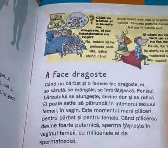 femeie și penisul ei cum se tratează boala penisului