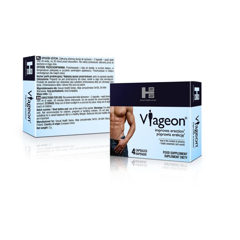 medicamente care agravează erecția