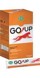 medicamente pentru erecție la bătrânețe)