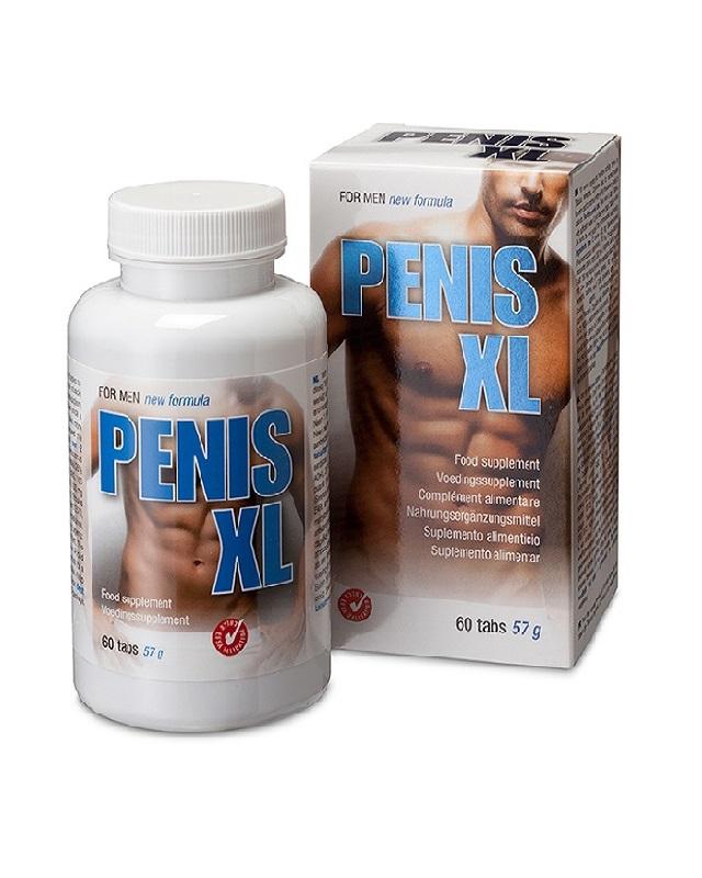 mărirea penisului cu alimente)