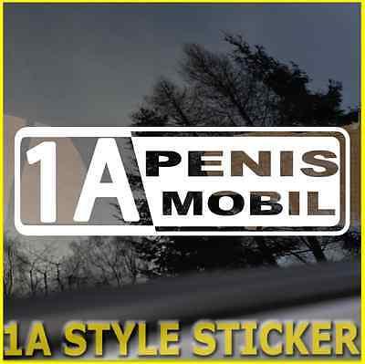 see your penis - Traducere în română - exemple în engleză | Reverso Context