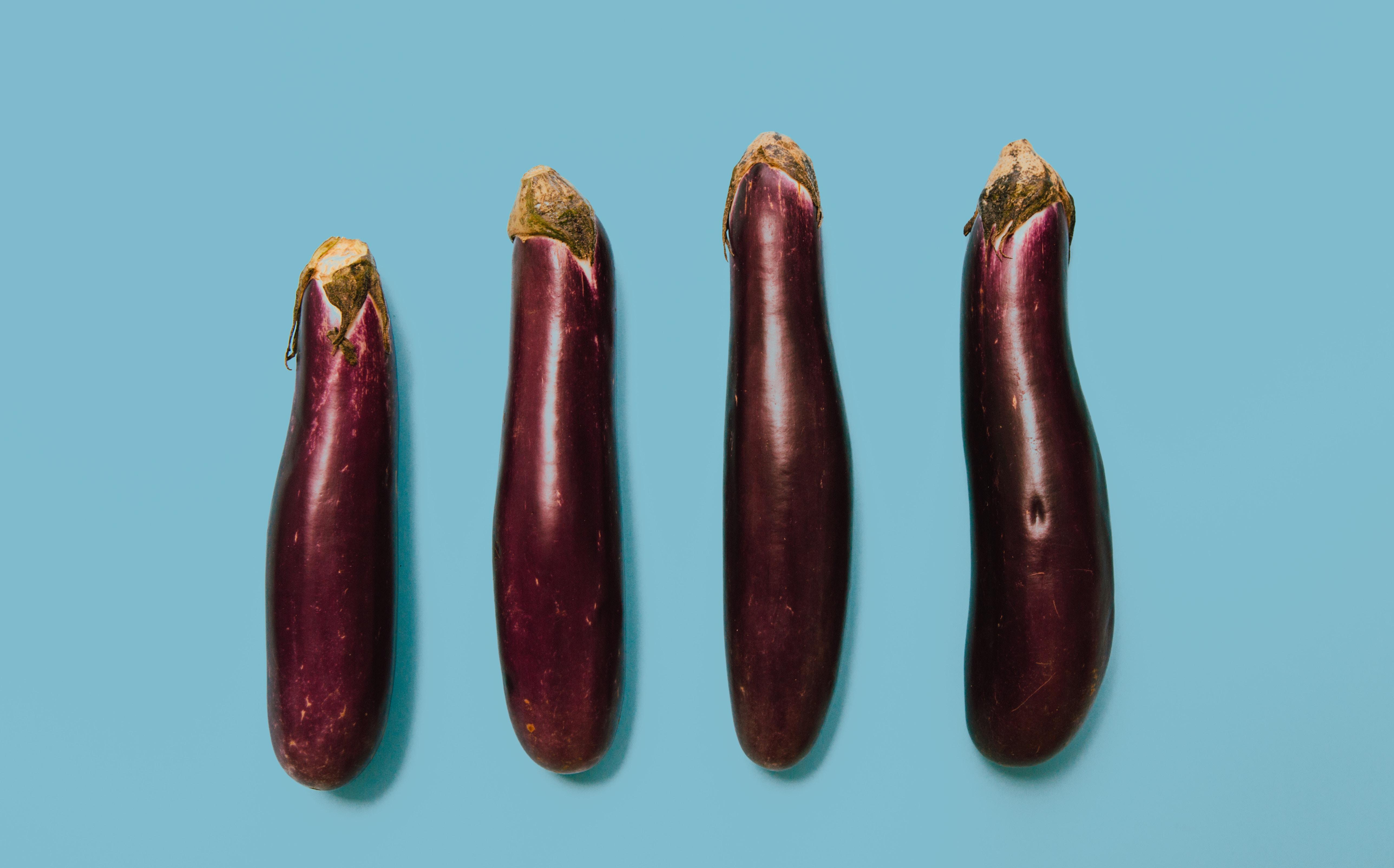 penis în timpul erecției