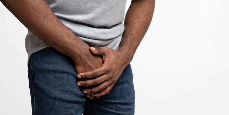 Ce modificări suferă penisul pe măsură ce îmbătrâneşti - CSID: Ce se întâmplă Doctore?