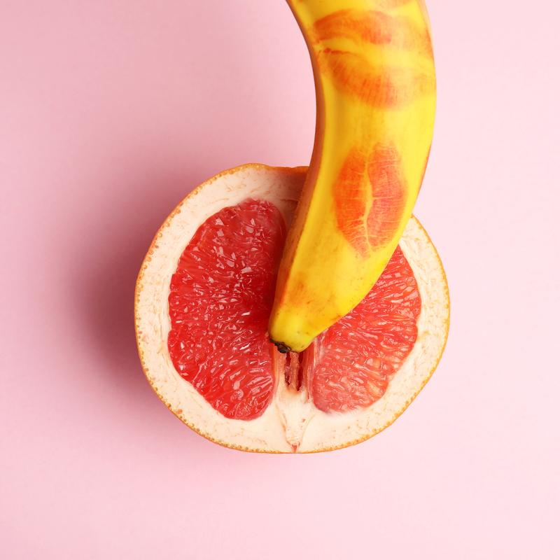 penisul mic nu se potrivește)