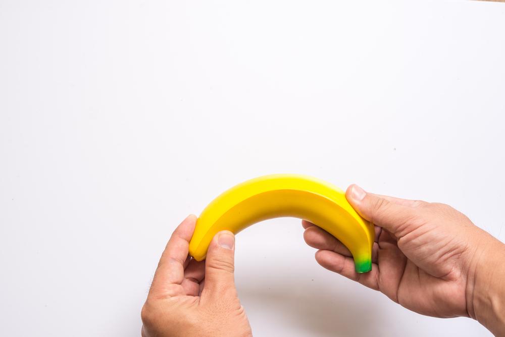 penisul poate fi înlocuit