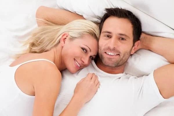 Cele mai bune tehnici naturale de îmbunătățire a bărbaților, caracteristicile pielii...