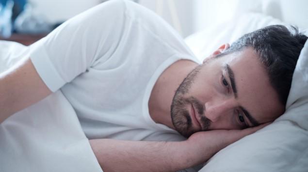 Prostatita a dispărut erecția de dimineață