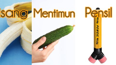 Marirea penisului fara operatie. Ingrosarea penisului | Faloplastie