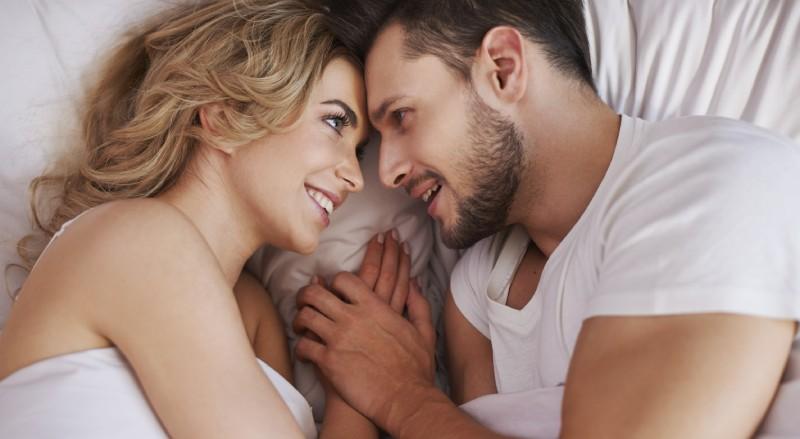 probleme în viața sexuală fără erecție)